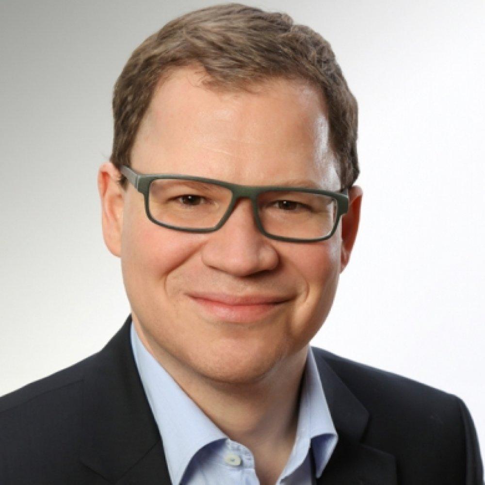 Rupert Bartsch, MUDr., Prof.