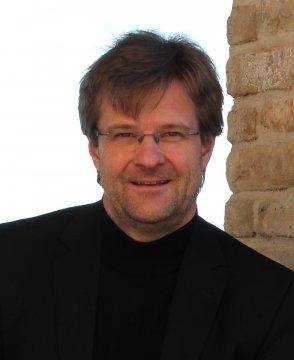 Christian Zauner, MD, Prof.