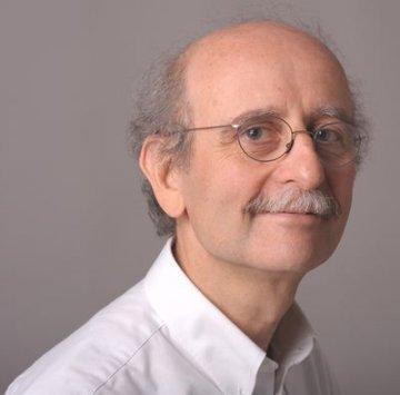 Alain Sand, MD