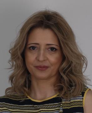 Paula Bastos Lima, MD