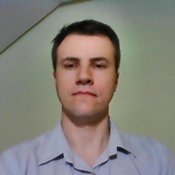 Fabio Lucio Stahlschmidt, MD, Prof.