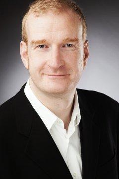 Ole Ackermann, MD, PhD