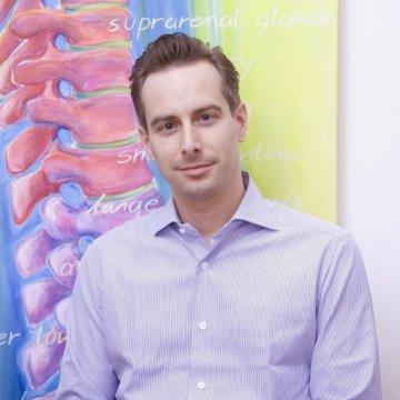 Christof Radler, MD, Prof.