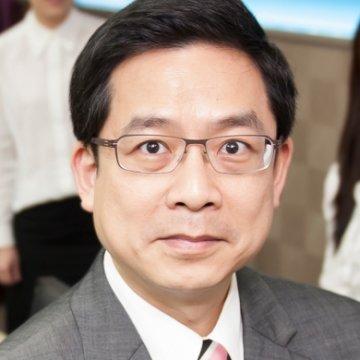 Tony Wingcheong Chi, MD
