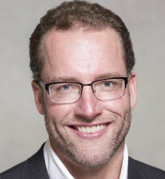Thomas Uray, MD, Prof.