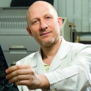 Andrei E. Tsoriev, MD, PhD
