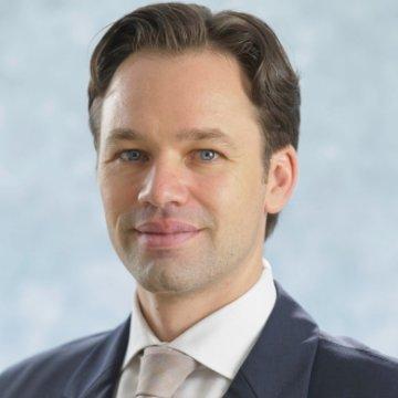 Gerd Silberhumer, MD, Prof.