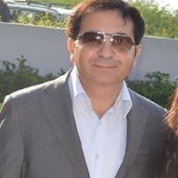 Stylianos Kokkis, MD