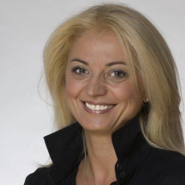 Majda Thurnher, MD, Prof.