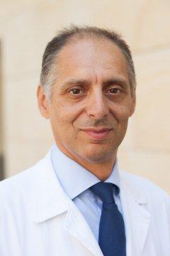 Mesut Remzi, MD, Prof.