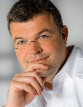 Stefan Wolfsberger, MD, Prof.