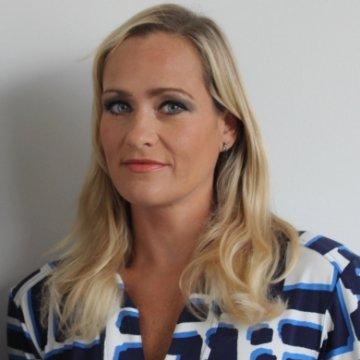Katja Pinker-Domenig, MD, Prof.