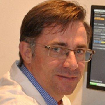 Joan C Vilanova, MD, Prof., PhD
