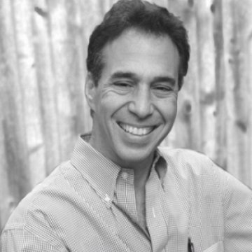 Douglas Loring Teich, MD