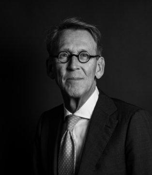 Philip Scheltens, MD, PhD, Prof.