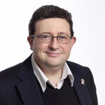 David Kuczer, MD