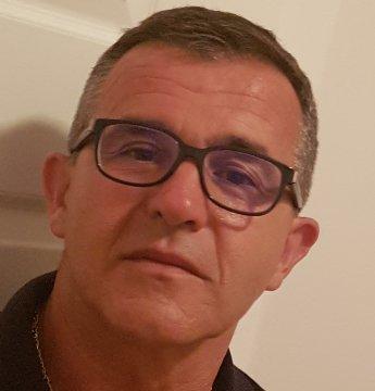 Ivo Matic, MD, PhD, Prof.