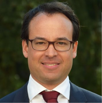 Christoph Arnoldner, MD, Prof.