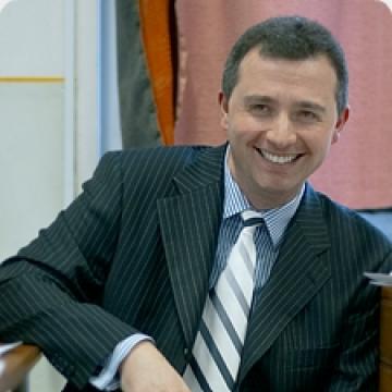 Miklós Garami, MD, PhD, Prof.