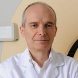 Pierre G Benedict, MD