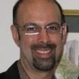 Gautam R Mirchandani, MD